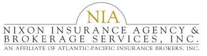 Nixon Insurance Agency